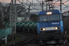 DSC_7140.jpg