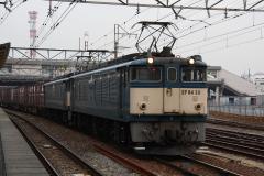 DSC_7451.jpg