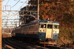 DSC_7567.jpg