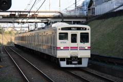 DSC_7661.jpg