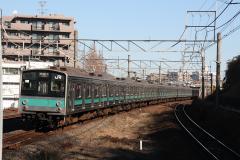 DSC_7921.jpg