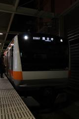 DSC_8676.jpg