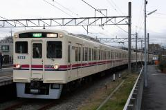 DSC_8907.jpg