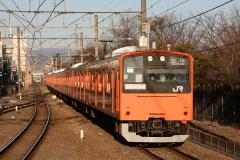 DSC_9357.jpg