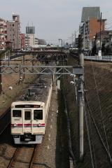 DSC_9442.jpg