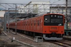 DSC_9491.jpg