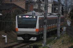 DSC_9534_1.jpg