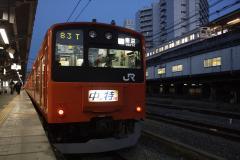 DSC_9579.jpg