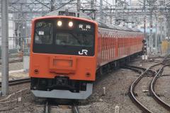 DSC_9656.jpg