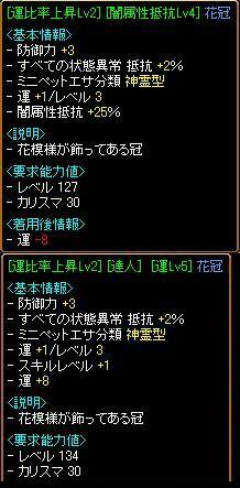 赤石955