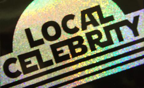 http://blog-imgs-19.fc2.com/h/a/g/hageceleb/localcelebrity_3.png