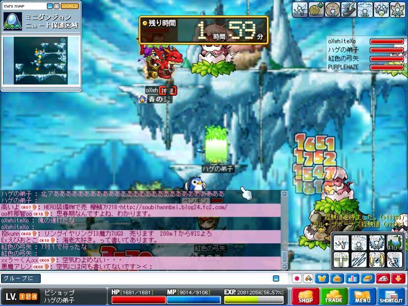Maple0046.jpg