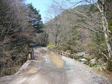 愛媛県道340号線5