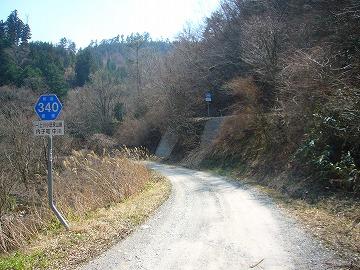 愛媛県道340号線6