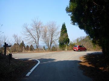 愛媛県道340号線9