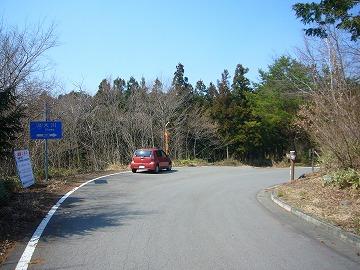 愛媛県道340号線13