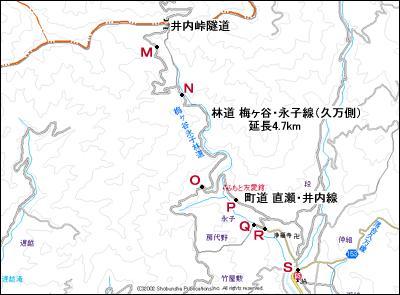 井内峠地図3