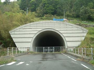 地芳道路9