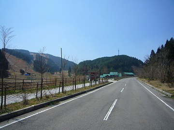 小田深山林用軌道10