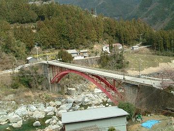 中津大橋1