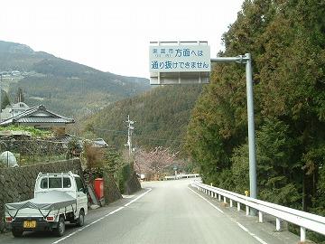 中津大橋2