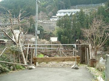 中津大橋9