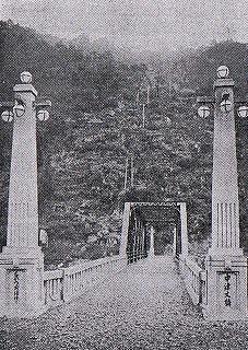 中津大橋13