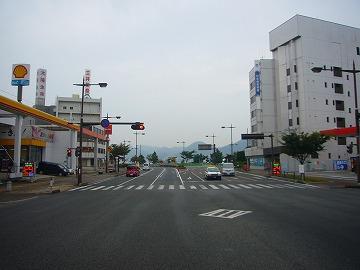 旧下関駅3