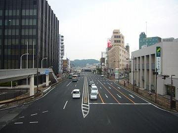 旧下関駅5