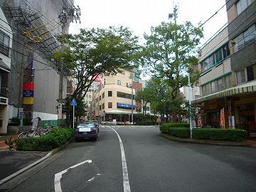 旧下関駅6