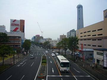 旧下関駅7
