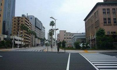 旧下関駅9