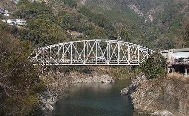 寺村橋10