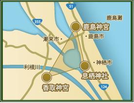 t3-p1.jpg