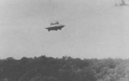 ufo-004.jpg
