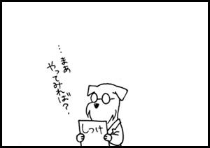 act64_8.jpg
