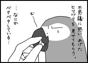 act69_3.jpg