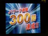 P1000281-1.jpg