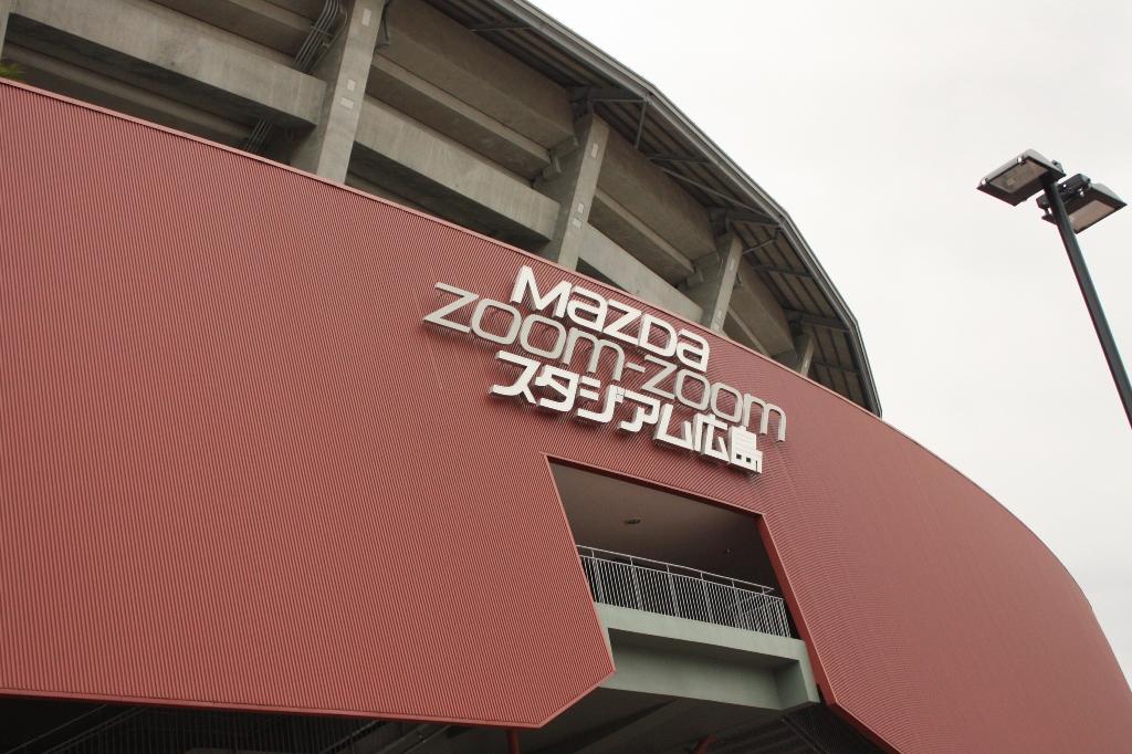 mazuda.jpg