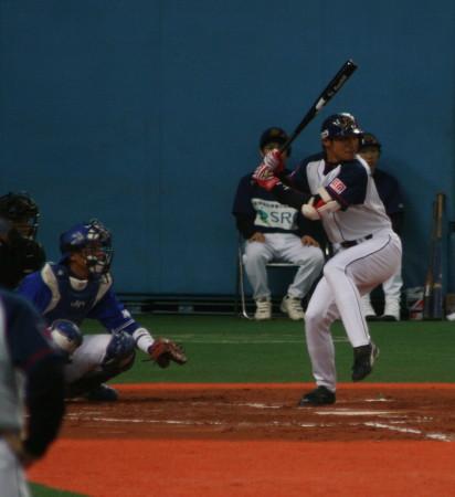 対横浜オープン戦3_1