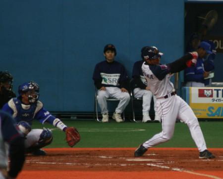 対横浜オープン戦5_1