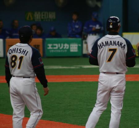 対横浜オープン戦6_1