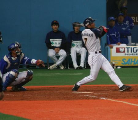 対横浜オープン戦7_1