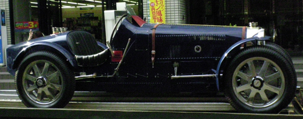 T35・横