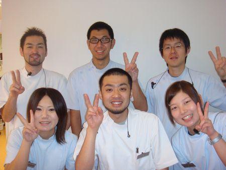 DSC00764_20090307002258.jpg