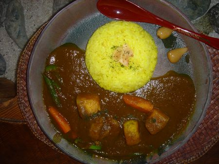 SP food