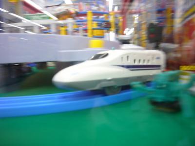 電車 JR両毛線