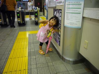 JR両毛線 前橋 高崎