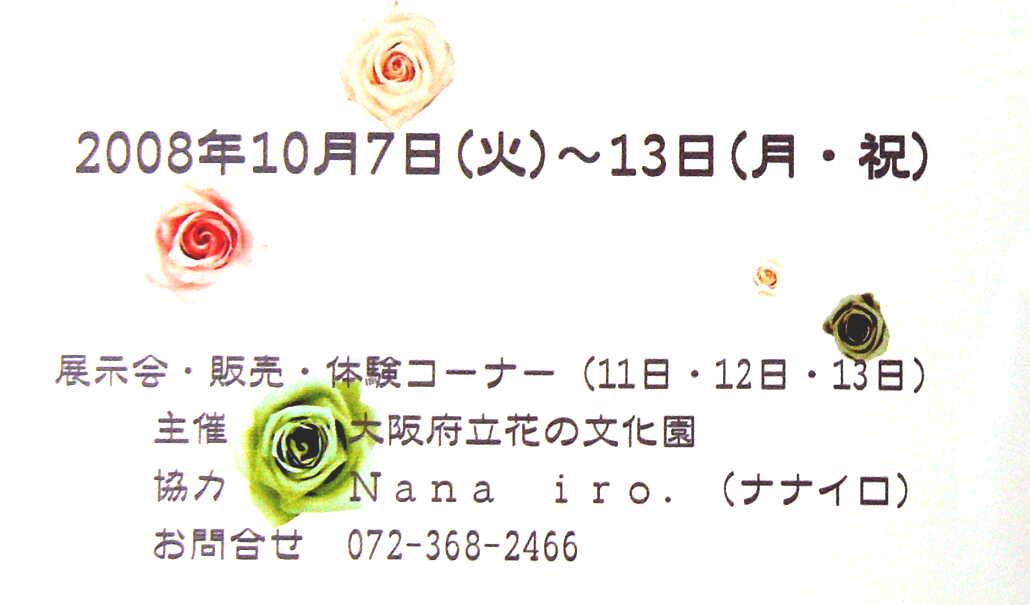 P1080681.jpg