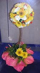2005053001.jpg